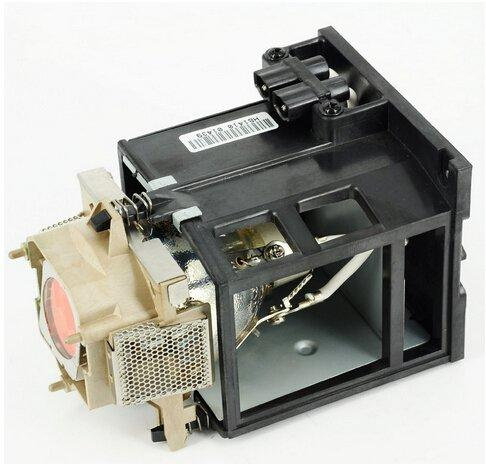 TLPLMT70   Lamp with Housing for TOSHIBA TDP-MT700