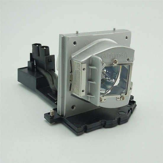 Projector Lamp for Optoma DH1011 / EH300 / HD131X / HD25 / HD25-LV