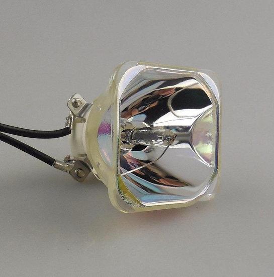 LV-LP21 / 9923A001AA   Bare Lamp for CANON LV-X4 / LV-X4E