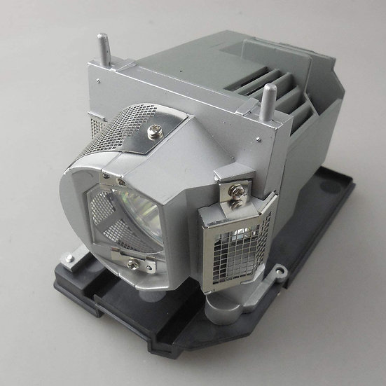 NP24LP Original Projector Lamp with housing for NEC NP-PE401H / NP510C