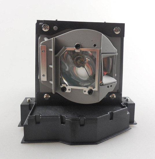 Projector Lamp for Infocus A3100 / A3300 / IN3102 / IN3106 / IN3900