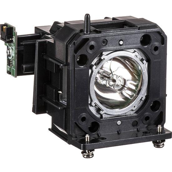 ET-LAD120 W / P Panasonic Projector lamp for PT-DZ870 , PT-DW830