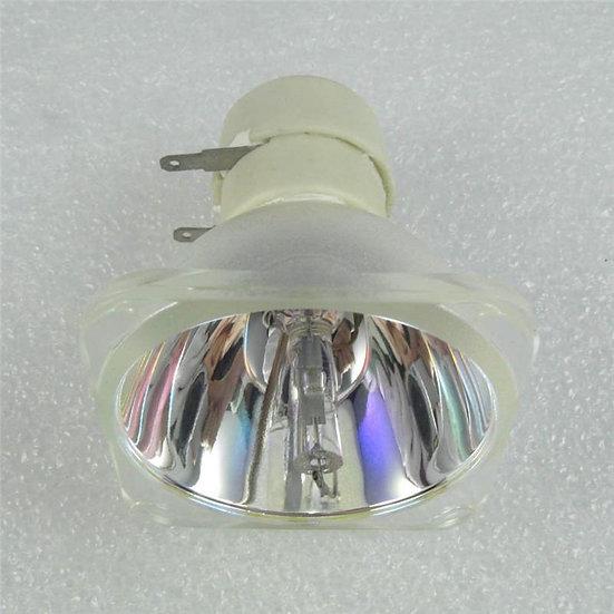 5J.J3V05.001   Bare Lamp for BENQ MX660 / MX711