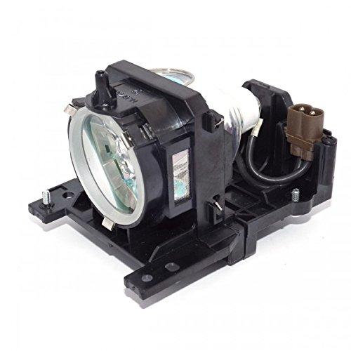 78-6966-9917-2   Lamp with Housing for 3M X64 X66 s