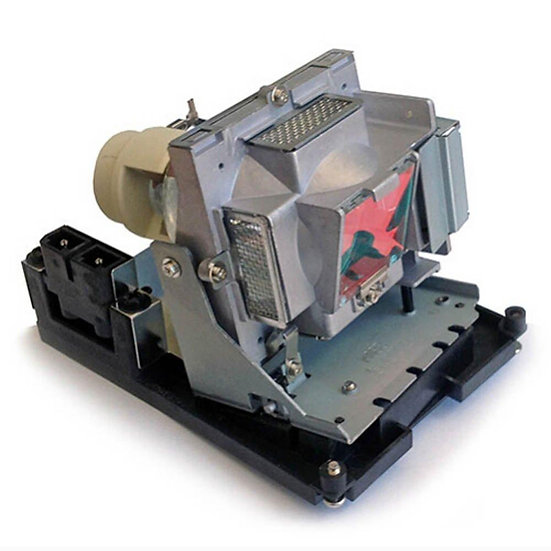 Projector Lamp for Optoma EH1060 / EH1060i / EX779