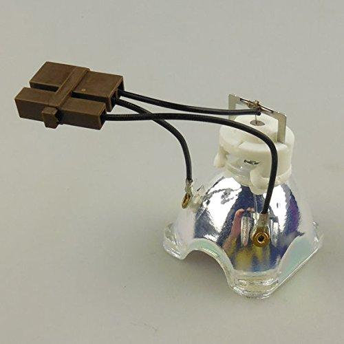 LV-LP27 / 1298B001AA   Bare Lamp for CANON LV-X6 / LV-X7