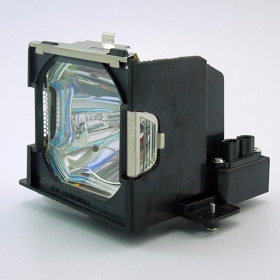 003-120188-01   Lamp with Housing for CHRISTIE LX55