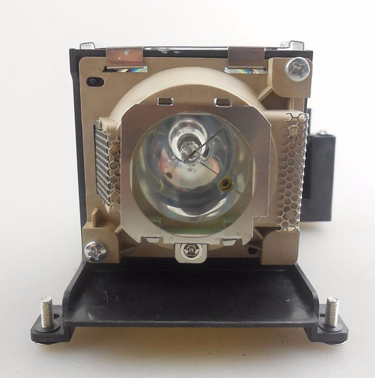 60.J3503.CB1   Lamp with Housing for BENQ DS760 / DX760 / PB8100 / PB8210