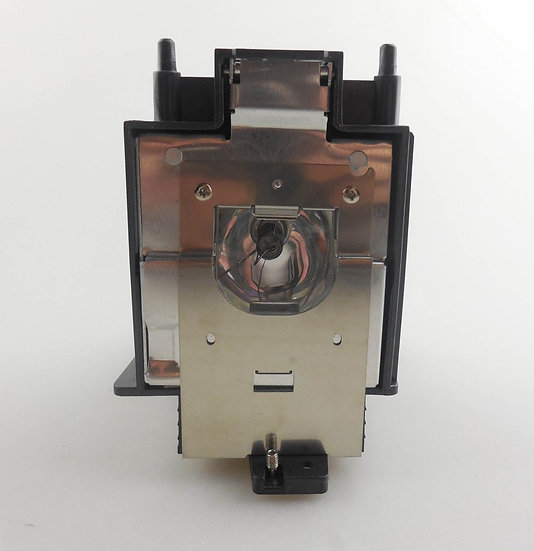 AN-K15LP   Lamp   SHARP XV-Z15000 / XV-Z15000U / XV-Z17000 / XV-Z17000U