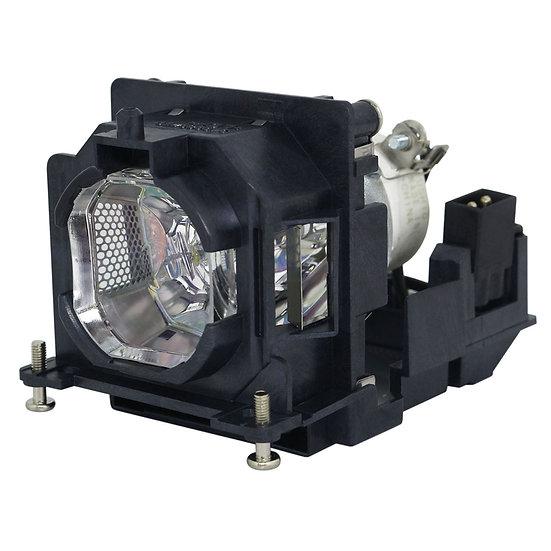 ET-LAL500  Projector Lamp for Panasonic PT-TW351R / PT-TX320