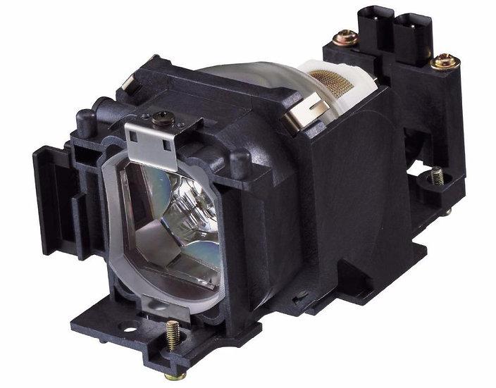 LMP-E180  Projector Lamp for Sony VPL-CS7 / VPL-DS100 / VPL-DS1000