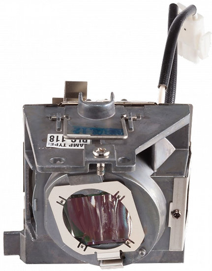 Projector Lamp for BenQ EH600 , EW600 , EX600