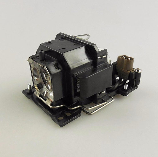 Lamp  HITACHI CP-RX70 / CP-X1 / CP-X2 / CP-X253 / HCP-60X / HCP-70X / HCP-75X