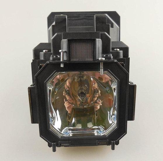 Lamp  SANYO PLC-XT20 / PLC-XT20L /PLC-XT25 / PLC-XT25L / PLC-XT25K / PLC-XT21