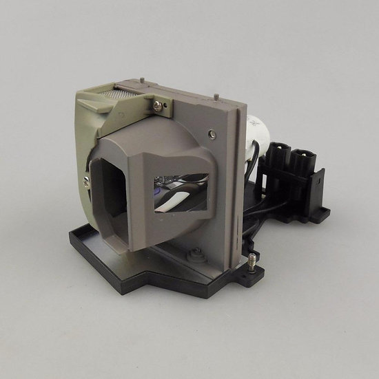 EC.J4301.001   Lamp with Housing for ACER XD1280D / XD1280 s