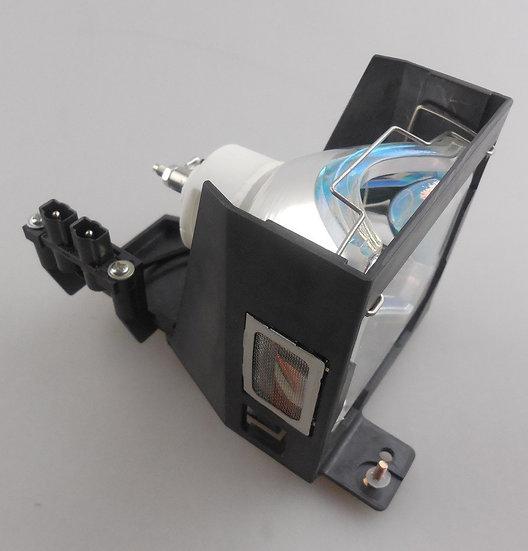 ET-LAL6510 Lamp PANASONIC L6600 / L6500 / L6510 / PT-L6600 / PT-L6510 / PT-L6500
