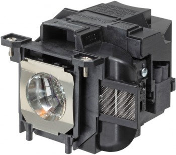 ELPLP78 Projector Lamp for EpsonEB-S120, EB-W120, EB-X120