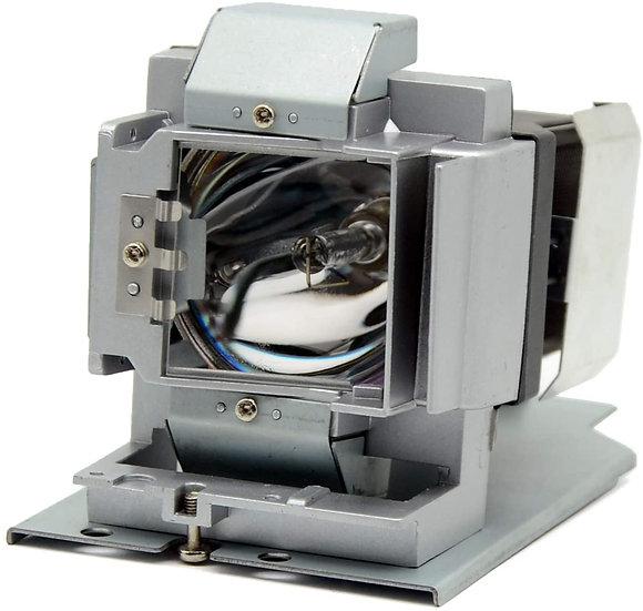 5J.JD305.001 Original BENQ Projector Lamp for W3000