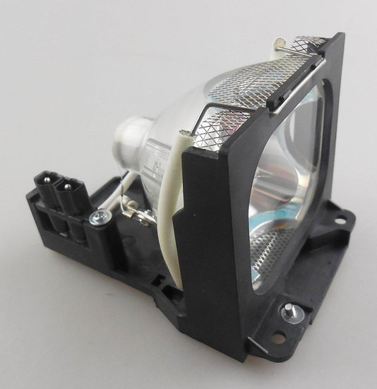 TLPL79   Lamp with Housing for TOSHIBA TLP-790 / TLP-791 / TLP-791U