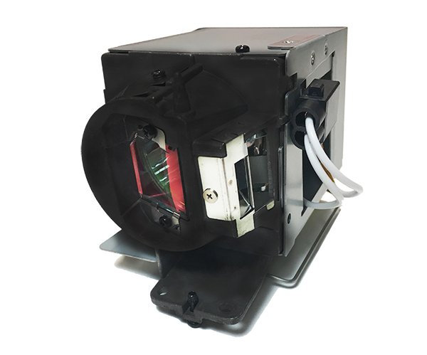 Original Projector Lamp with Housing for Optoma W512 and EH512