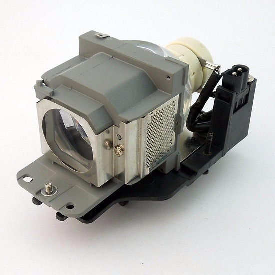 LMP-E210   Lamp with Housing for SONY VPL-EX130