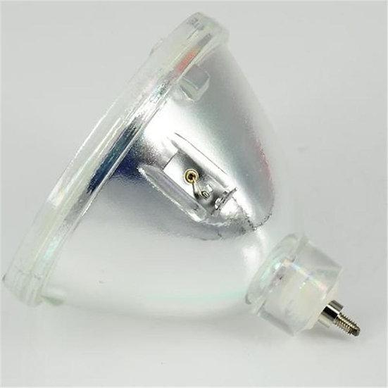 Bare Lamp SONY KF-50XBR800 / KF-60DX100 / KF-60XBR800 / KP-50XBR800 /KF-50DX200K