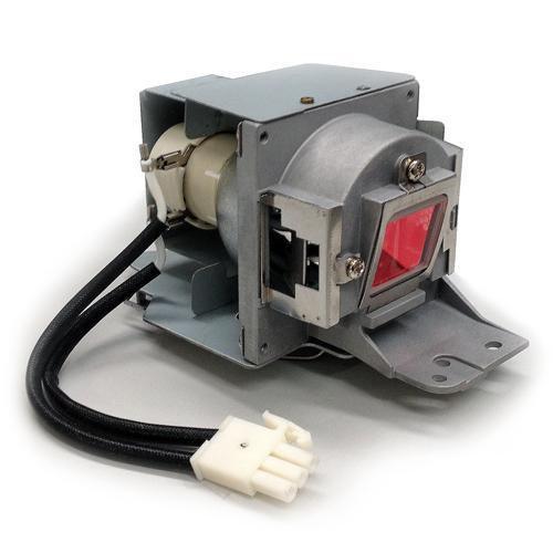 5J.J6D05.001 Original BENQ Projector Lamp for MS502