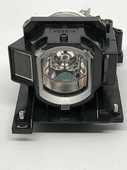 Projector Lamp for Hitachi CP-X4020E / CP-X4020