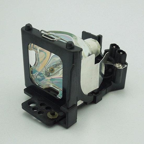 RLC-150-003 / RLC150003   Lamp   VIEWSONIC PJ550 / PJ550-1 / PJ550-2 / PJ551