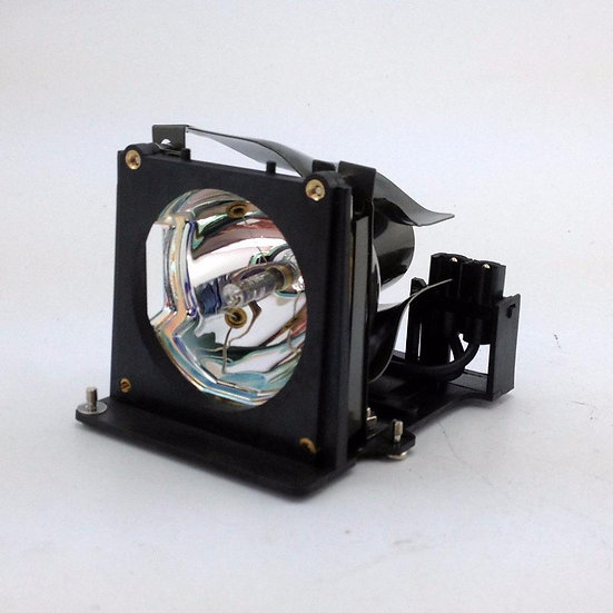 Projector Lamp for Dell 4100MP