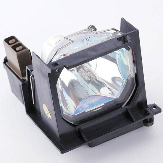 MT40LP / 50018704   Lamp   NEC MT1040 MT1040E MT1045 MT840 MT840E MT840G MT1040G