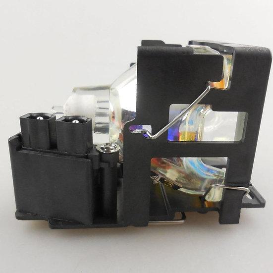 LMP-C133   Lamp with Housing for SONY VPL-CS10