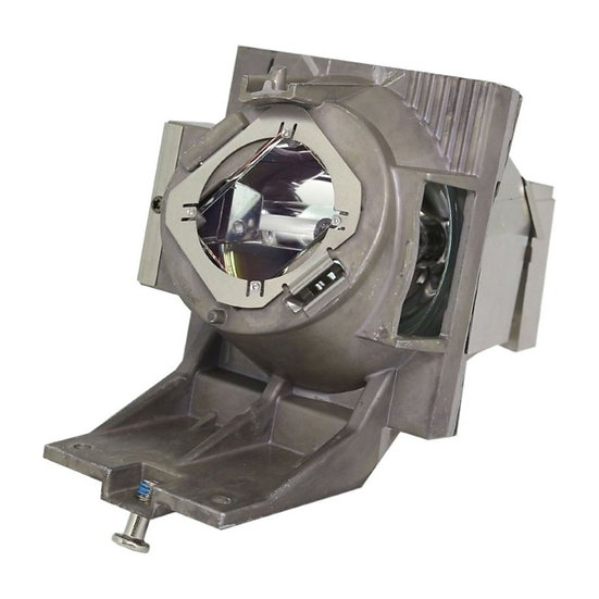 Projector Lamp for BenQ W1700