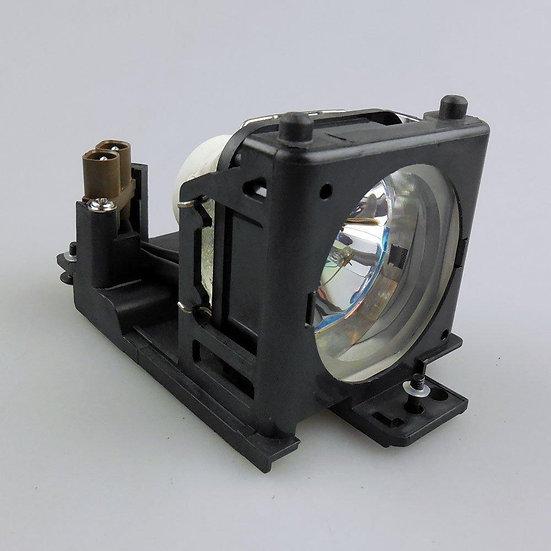DT00701 Original HITACHI Projector Lamp for PJ-LC7