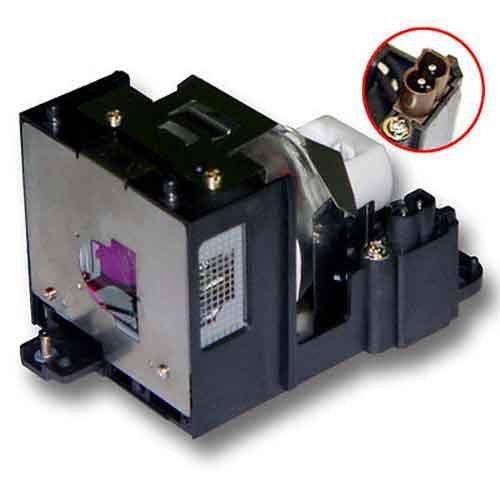AN-XR10LP  Projector Lamp for Sharp PG-MB66X / XG-MB50X / XR-105