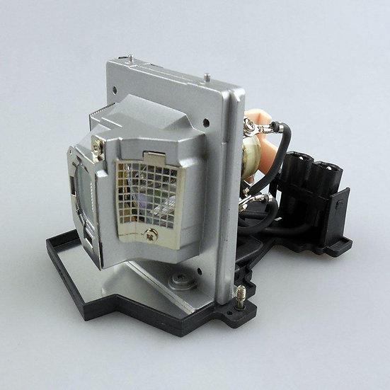 310-8290 Original DELL Projector Lamp for 1800MP