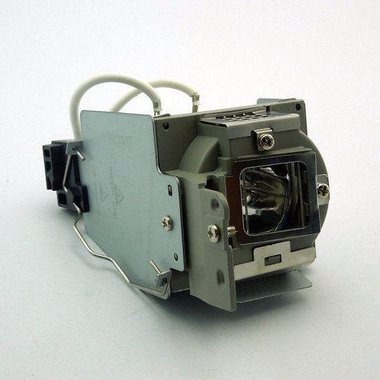 SP-LAMP-062/SP-LAMP-062A   Lamp with Housing for INFOCUS IN3914 / IN3916
