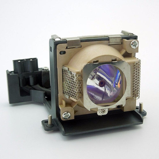 Original Projector Lamp with Housing for LG RD-JT50 / RD-JT52