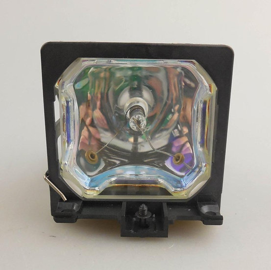 LMP-C120   Lamp with Housing for SONY VPL-CS1 / VPL-CS2 / VPL-CX1