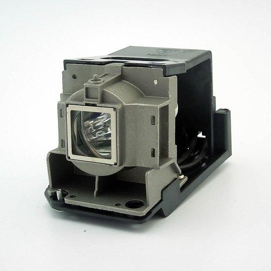 TLPLSB20 / TLP-LSB20   Lamp with Housing for TOSHIBA TDP-SB20