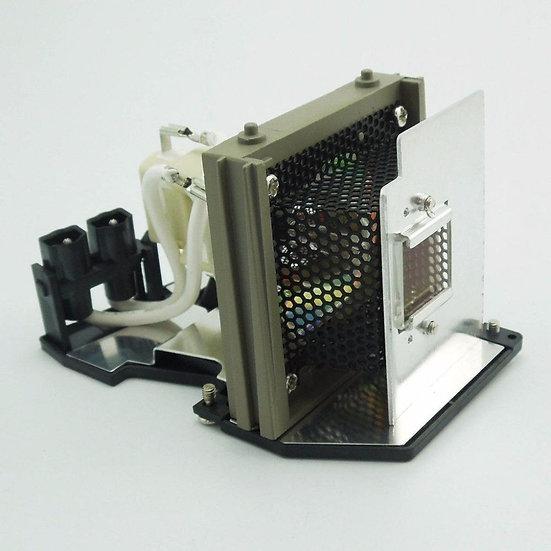 TLPLW3 Lamp  TOSHIBA TDP-T80 / TDP-T90 / TDP-T91 / TDP-T98 / TDP-TW90 / TDP-TW91