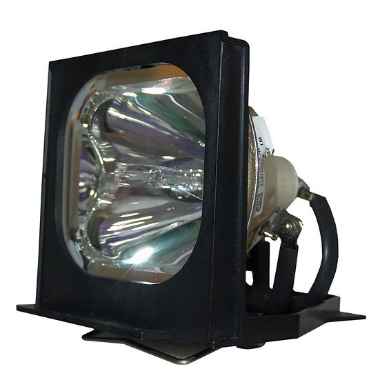 Lamp with Housing LV-LP07 for CANON LV-5300