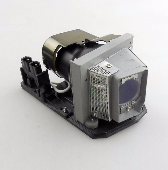 Projector Lamp for Infocus X15 / X20 / X21 / X6 / X7 / X9 / X9C