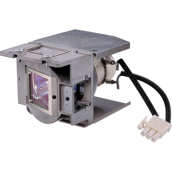 Projector Lamp for BenQ MW712 / MX813ST
