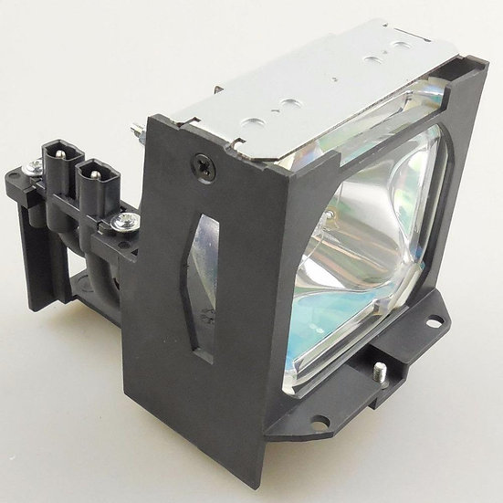 LMP-H180  Projector Lamp for Sony VPL-HS10 / VPL-HS20