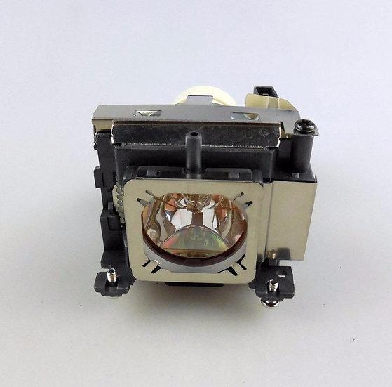 POA-LMP145   Lamp for SANYO PDG-DHT8000 / PDG-DHT8000L