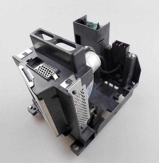 Projector Lamp for Eiki EIP-HDT20 / EIP-SXG20