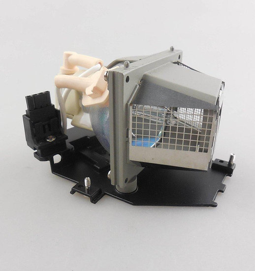 Projector Lamp for Optoma EP7150