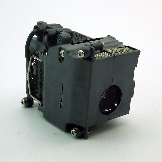 LMP-M130   Lamp with Housing for SONY VPD-MX10