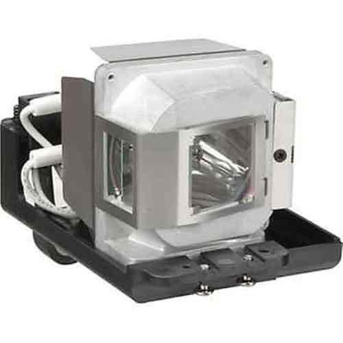 Projector Lamp for Infocus IN2106 / IN2106EP / A1300